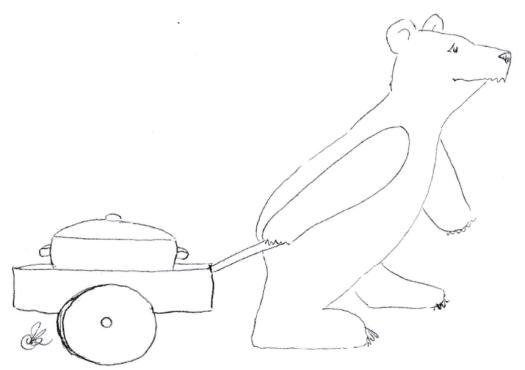 12-25-bear-potluck