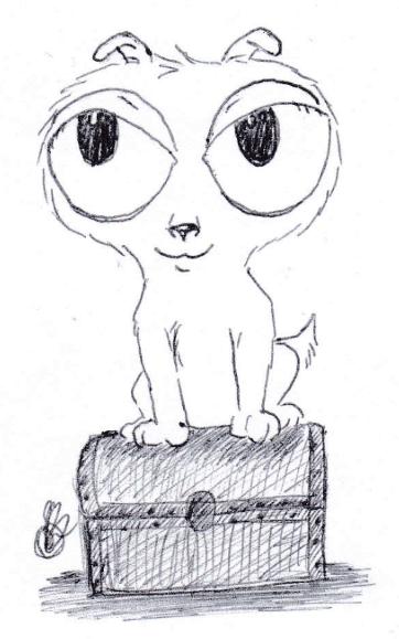 1-5-tinder-dog