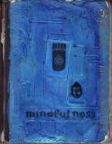 Mindfulness (11)