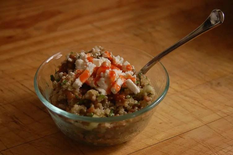 lentil_quinoa_salad