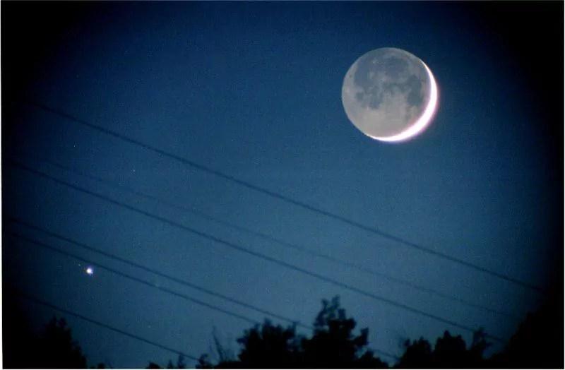 W1D3 Moonlight 5k