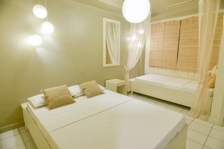 room2_web