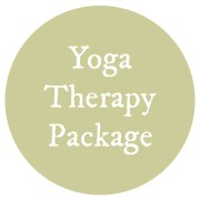 therapy package