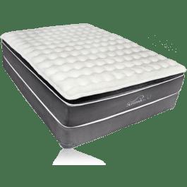 summerfield mattress
