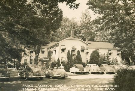 lakeside cars