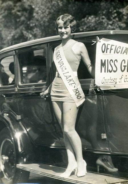 Miss gotl 1930001