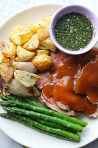 easter, holiday, holiday meal, feast, catering, dinner, entertaining, family, family dinner, family style, cooking, home cooked, pre-order