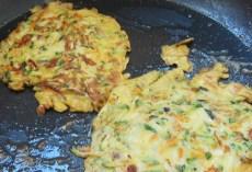 Veggie Pancakes Done (800x534)