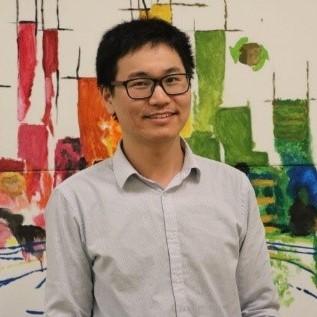 Zhiguo Zeng