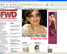 press_fashionwire02