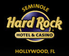 Copy of Hard Rock Hotel