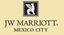 JW-Marriott-Mexico