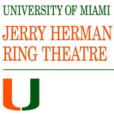Jerry Herman - UM