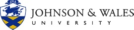 Johnson&Wales
