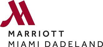 Marriott Dadeland