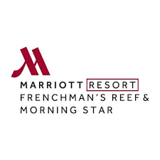 Marriott Frenchmans