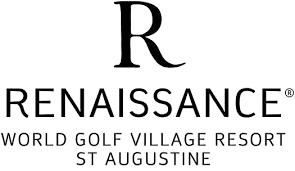 Renaissnace World Golf