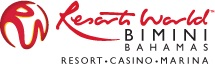 Resort World Bimini
