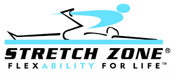 Strech Zone