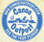 canoeoutpost