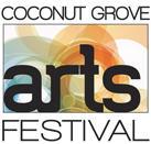 coconutgroveart
