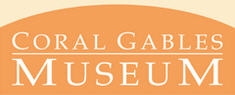 coralgablesmuseum