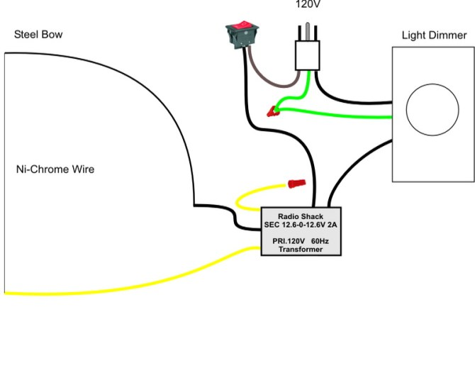 hot wiring diagram  wire center •