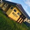 36 Million Naira Toilet Built in College of Education Warri, Delta State by the Provost, Prof Mary Edema