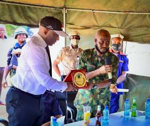 Operation Crocodile Smile VI in Delta State (4)