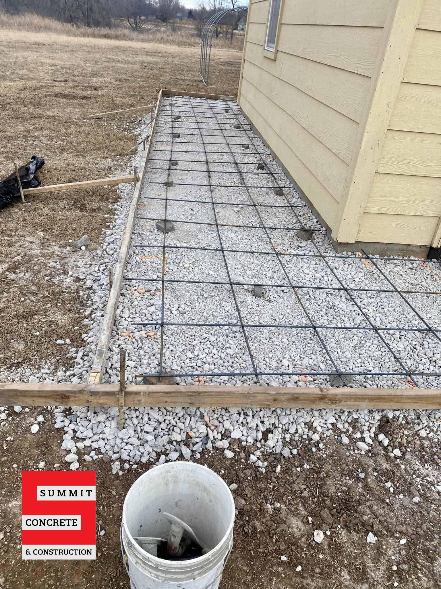 2020 12 28 Tulsa concrete sidewalk IMG 7662 scaled