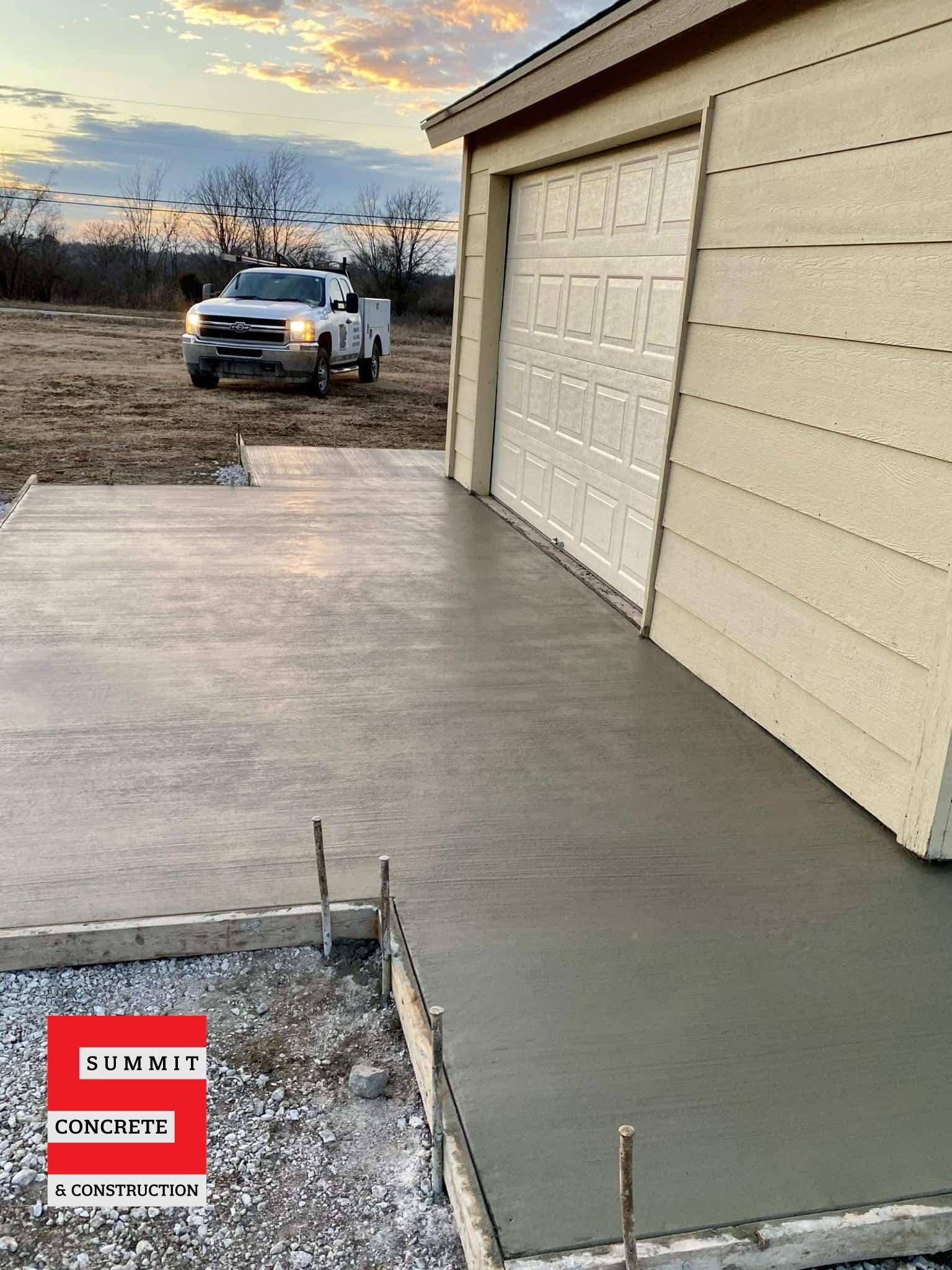 2020 12 28 Tulsa concrete sidewalk IMG 7668 scaled