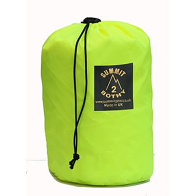 bothy bag 2 person