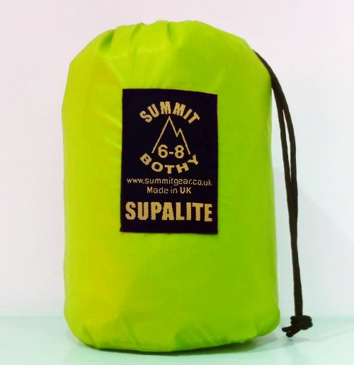 supalite-bothy-6-yellow