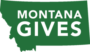 Support Summit on May 4 and 5 at Montana Gives!