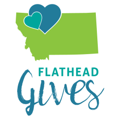 Support Summit on May 4 and 5 at Flathead Gives!