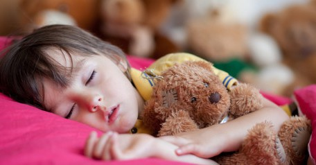 Image result for kids napping pictures