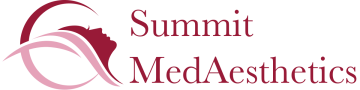 Summit MedAesthetics Logo