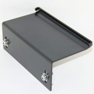 CM NT HD 1 scaled - CM-NT-HD – Cargo-Management Bracket System