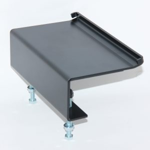 CS FS HD 1 scaled - CS-FS-HD – Open Bed Rail Bracket System