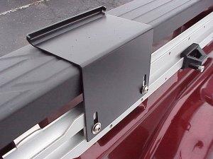 cm nf chevy silverado rack system - cm-nf-chevy-silverado-rack-system