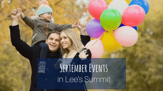 Lees Summit | Summit Skin Care
