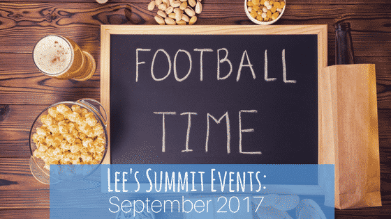 Downtown Lees Summit | Summit Skin Care