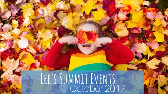 Lee's Summit Events | Summit Skin Care