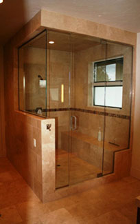 summit tile stone tile contractor
