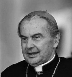 Bild: Radio Vatican