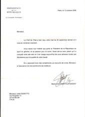 Chirac e il sumo