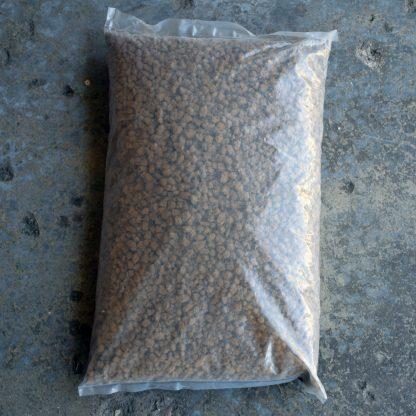 DRL Akadama Bonsai Soil