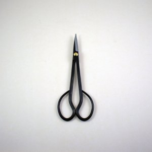 Kaneshin 35A Scissors