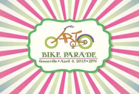 bikeflyer_2