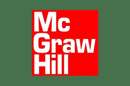 Mcgraw Hill Promo Code Reddit
